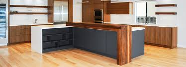 kitchen cabinets custom kitchen cabinets kitchen cabinets los