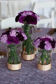 best 25 shades of purple ideas on pinterest purple wedding