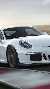 singer porsche iphone wallpaper porsche 911 iphone wallpaper live car wallpaper