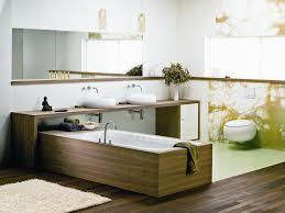 Open Bathroom Designs Open Bathroom Design Gurdjieffouspensky Com