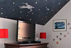 Star Wars Kids Room Decor by Kids Rooms Archives Design Dazzle