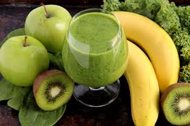 top 3 smoothies that will burn belly fat fast healthy food style