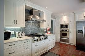 Calgary Kitchen Cabinets What To Look For When Working With A Kitchen Cabinet Maker Liber