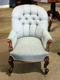 small upholstered bedroom chair bedroom armchair small upholstered bedroom chair upholstered