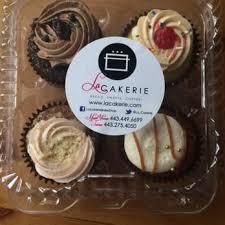 la cakerie 42 photos u0026 59 reviews desserts 1216 n charles st