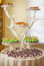 best 25 baby shower tree ideas on pinterest baby shower table