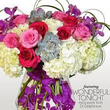 flowers dallas order wonderful tonight here http www drdelphinium dallas