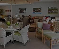 Sunroom Furniture Uk Luxury Garden Furniture Delivered To Your Garden In Days Bridgman