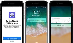 nissan canada apple carplay how the new iphone 8 and iphone x will improve apple carplay