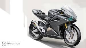 cbr sports bike price honda