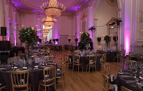 assembly rooms edinburgh sodexo prestige venue and events