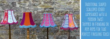 bell shaped l shades standard l shade traditional lshades scalloped 1 large shades