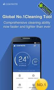 clean master pro apk clean master 6 11 3 apk free apkhere
