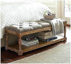 bed bench storage bedroom bench ikea bedroom storage bench inspiration of bedroom