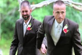 padrastro se coge la hija padre detiene la boda de su hija para que padrastro pueda