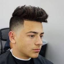 cool haircuts for men 2016 10 cool haircuts for men 2016
