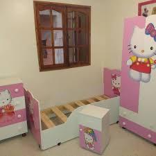 meuble chambre d enfant blida meubles chambres d enfants home