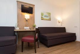 design hotel chiemsee hotel landgasthof schalchenhof gstadt am chiemsee germany