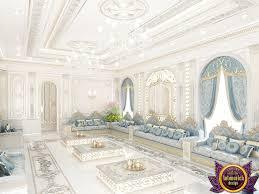 villa interior design in dubai luxury villa dubai photo 17