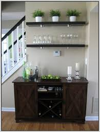 Living Room Bar Sets Wine Bar Furniture Modern What A Wonderful Home This Can Be