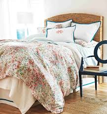 peacock alley eloise duvet cover u0026 shams