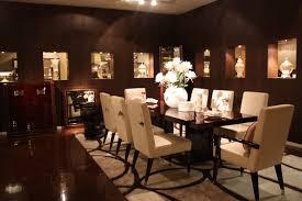 best fresh modern restaurant furniture wholesale 16103