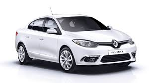 rent a car peugeot rent a car renault fluence car rental renault fluence