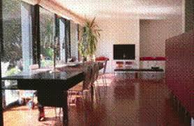 chambre des metiers de la marne bien chambre des metiers de seine et marne 10 dansette