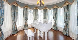 window coverings custom draperies shades elegantdrapery ca