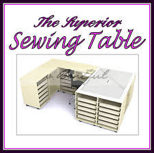 Commercial Fabric Cutting Table Fabric Cutting Table Ebay