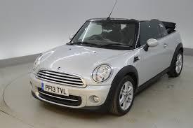 lexus for sale uk gumtree used mini cars for sale motors co uk