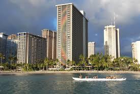 Hilton Hawaiian Village Lagoon Tower Floor Plan Vacationcandy Sweet Luxury Resort Vacation Rentals At A Discount