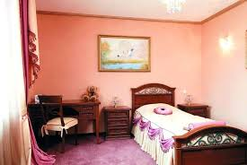 Modern Single Bedroom Designs Single Bedroom Decorating Ideas