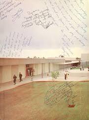 northeast high school yearbook northeast high school hurricane yearbook oakland park fl
