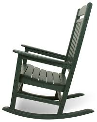 Small Rocking Chairs Plastic Rocking Chairs Modern Chairs Design