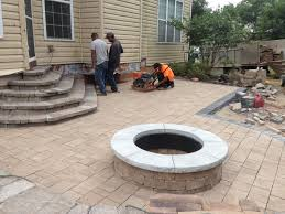 landscaping greer property high quality owners love
