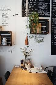 223 best restaurants boutiques images on pinterest restaurant