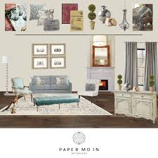 Home Design Services Online by Online Interior Design Packages U2014 Paper Moon Interiors