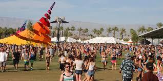 events in california visit california