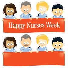 Happy Nurses Week Meme - 50 best nurses day wishes pictures and photos