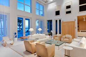 florida home interiors warm modernism in florida modern interiors modernism and modern