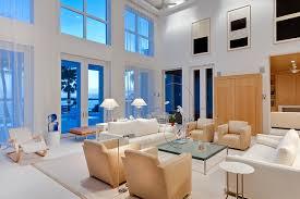 home design florida warm modernism in florida modern interiors modernism and modern
