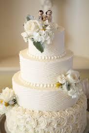 84 best our wedding cakes images on pinterest alabama cake