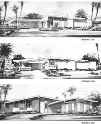 Modern Home Design Las Vegas by Paradise Palms Las Vegas Plan 20001 Gaucho House Pinterest