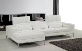 Sofa Covers White Furniture Sofa Covers For Leather Sofa Awesome Sofas Center