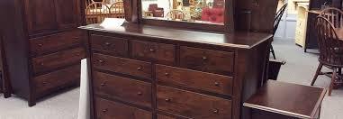 bedroom furniture bed frames fond du lac wi