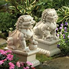 foo dogs for sale foo dogs for sale uk dog statues thedwelling info