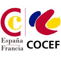 chambre de commerce franco espagnole chambre officielle de commerce d espagne en cocef linkedin