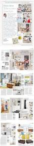 best 25 ideal home magazine ideas on pinterest ideal home