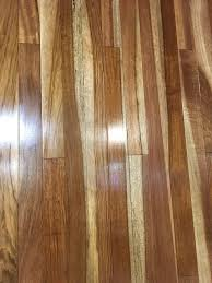 Tiger Wood Flooring Images by Tiger Cherry Hardwood Flooring